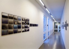 Farallon Installation, Fotostiftung Schweiz, Winterthur