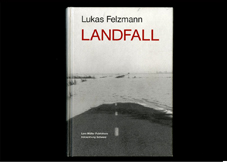 landfall_book_cover