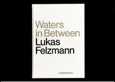 waters_in_between_book_cover